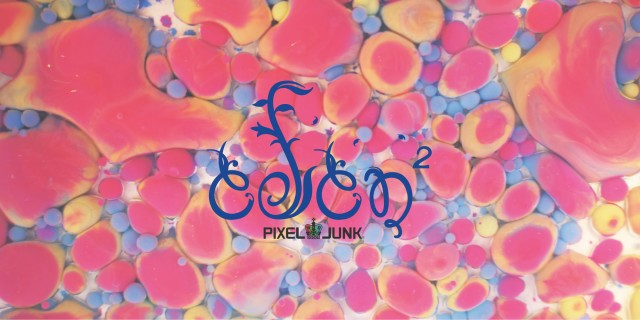 Image de PixelJunk™ Eden 2