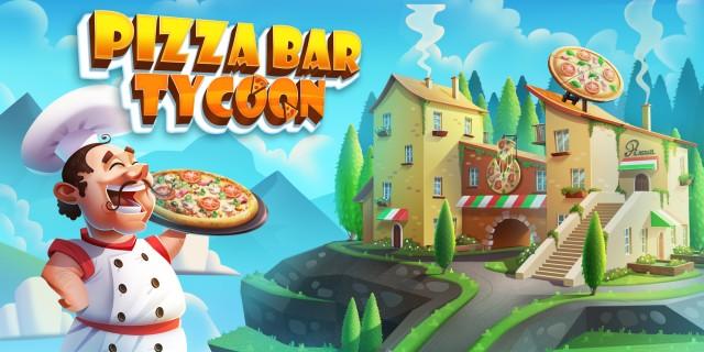 Image de Pizza Bar Tycoon
