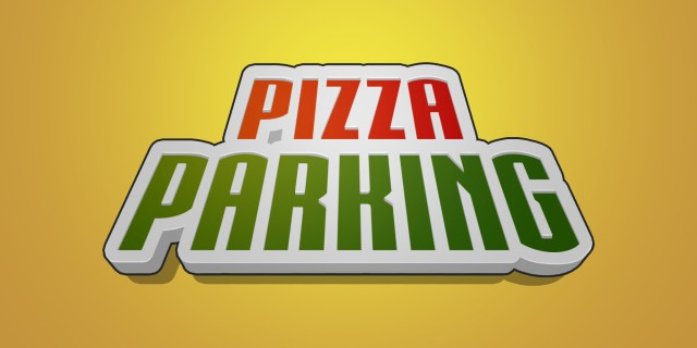 Image de Pizza Parking
