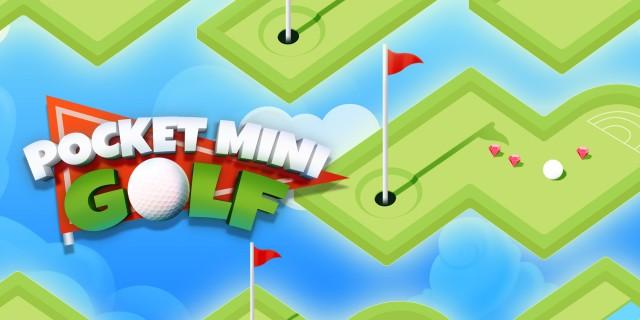 Image de Pocket Mini Golf