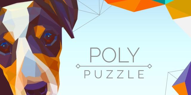 Image de Poly Puzzle