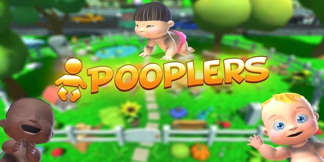 Image de Pooplers