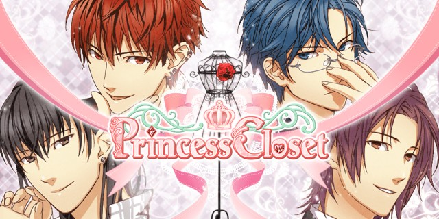 Image de Princess Closet