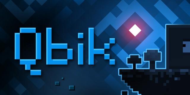 Image de Qbik