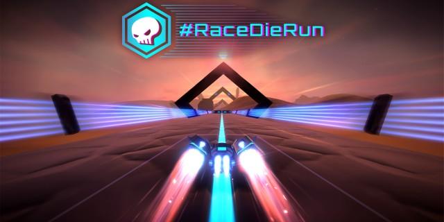 Image de #RaceDieRun