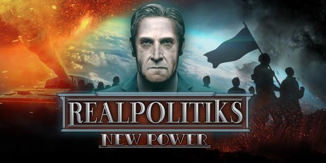 Image de Realpolitiks