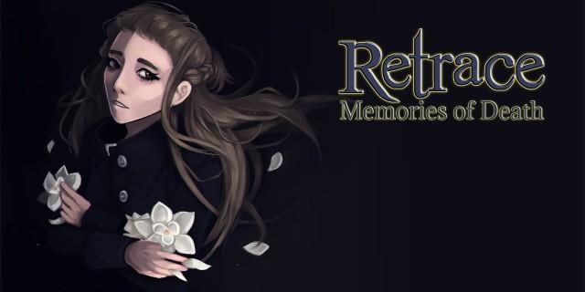Image de Retrace: Memories of Death