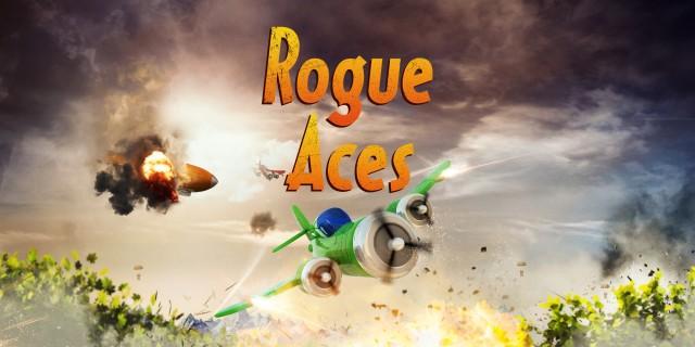 Image de Rogue Aces
