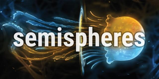 Image de Semispheres