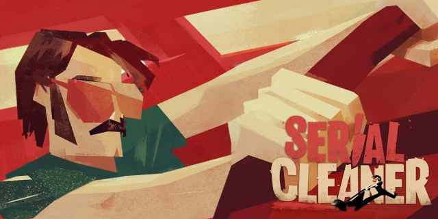 Image de Serial Cleaner