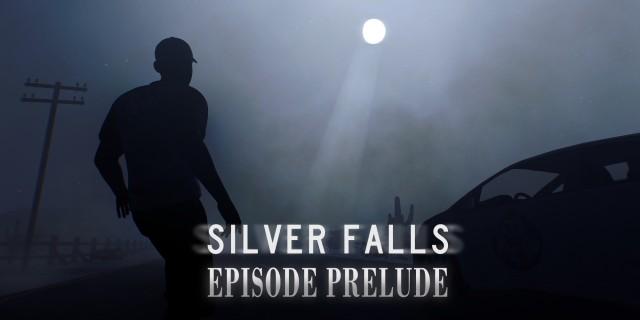 Image de Silver Falls Episode Prelude