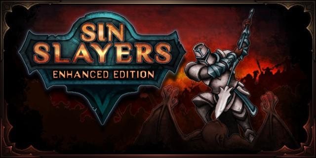 Image de Sin Slayers: Enhanced Edition