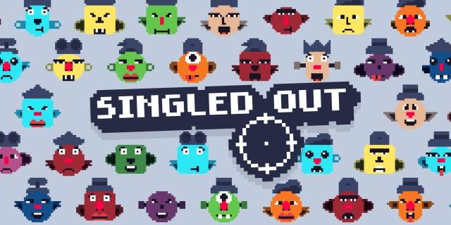 Image de Singled Out