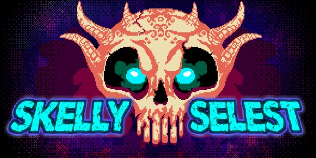 Image de Skelly Selest