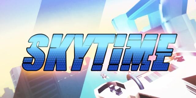Image de SkyTime