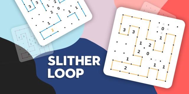 Image de Slither Loop