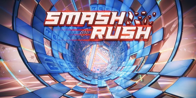 Image de Smash Rush
