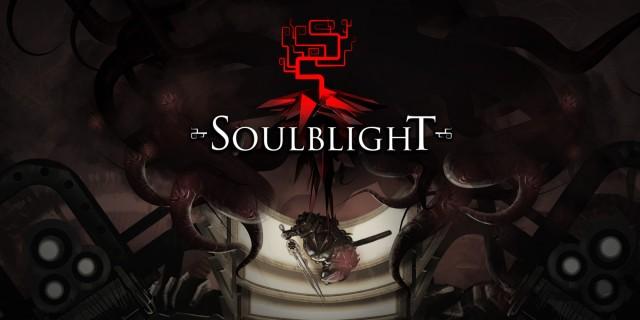Image de Soulblight