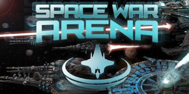 Image de Space War Arena
