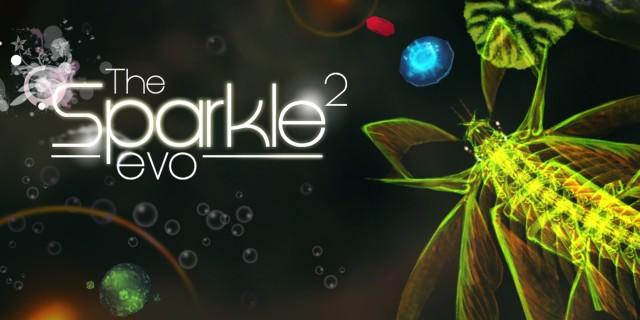 Image de Sparkle 2 EVO