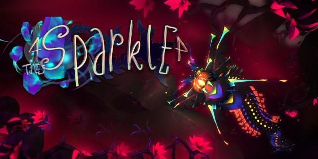 Image de Sparkle 4 Tales
