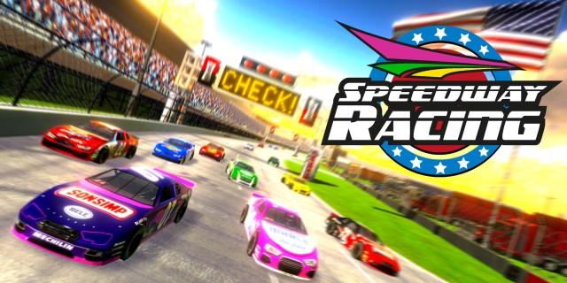 Image de Speedway Racing