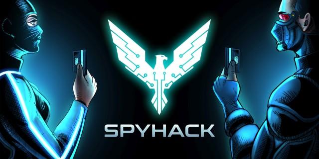 Image de SpyHack