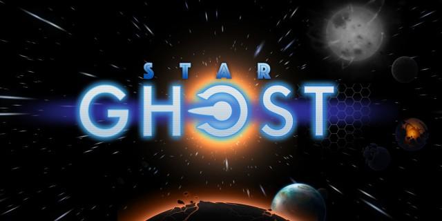 Image de Star Ghost
