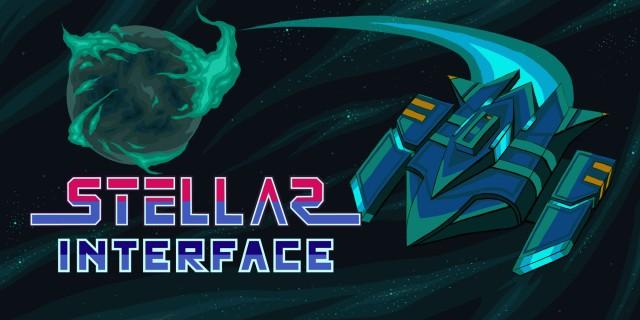 Image de Stellar Interface