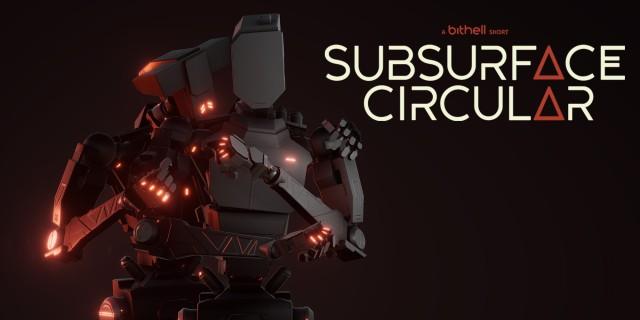 Image de Subsurface Circular