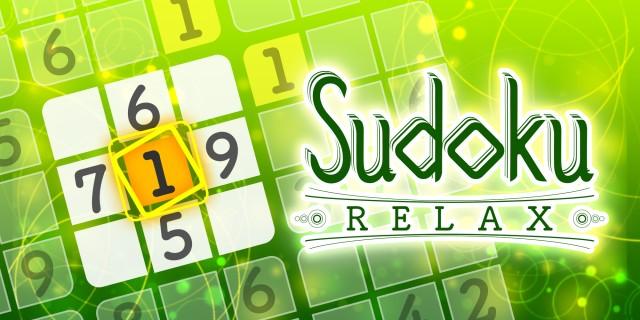 Image de Sudoku Relax