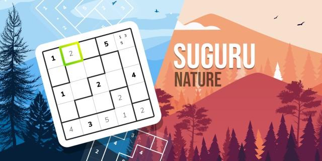 Image de Suguru Nature