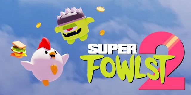 Image de Super Fowlst 2