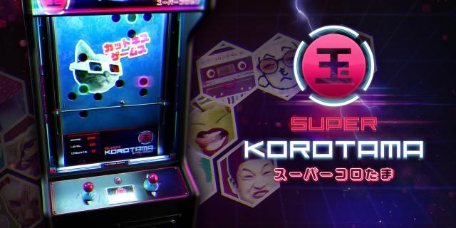 Image de Super Korotama
