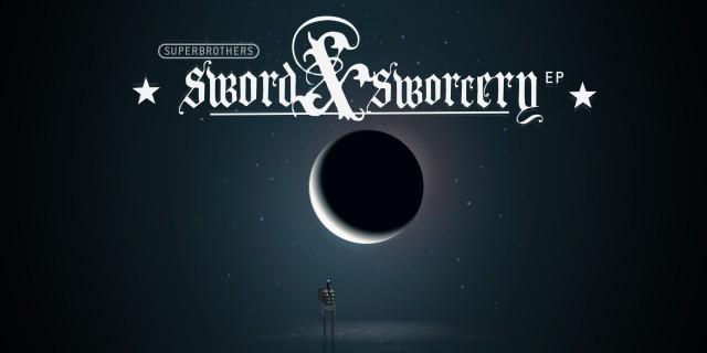 Image de Superbrothers: Sword & Sworcery EP
