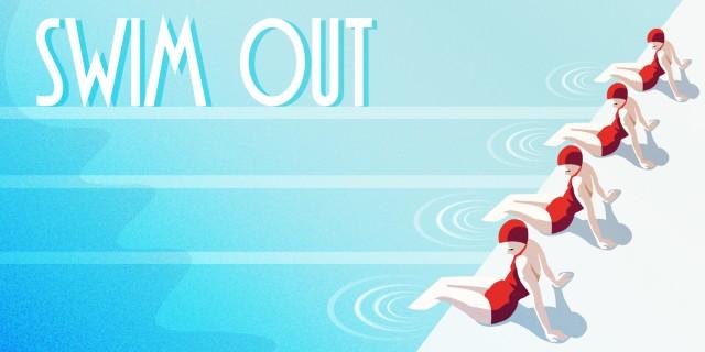 Image de Swim Out