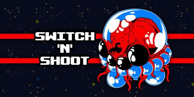 Image de Switch 'N' Shoot
