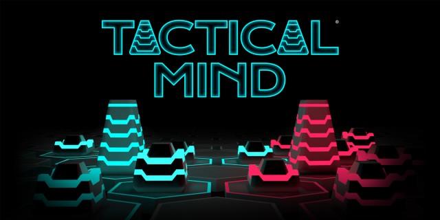 Image de Tactical Mind