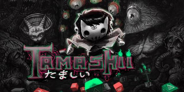 Image de Tamashii