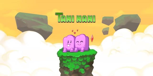 Image de TaniNani