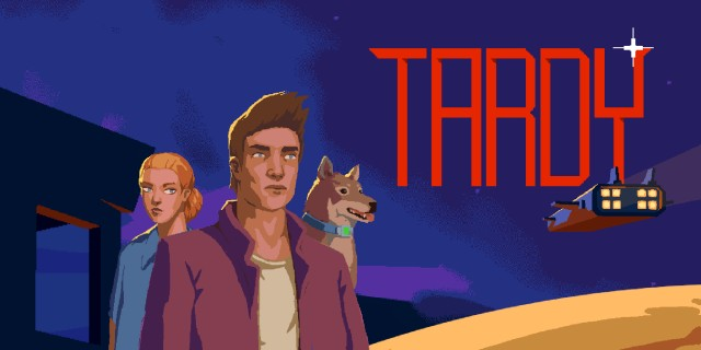 Image de Tardy