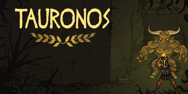 Image de TAURONOS