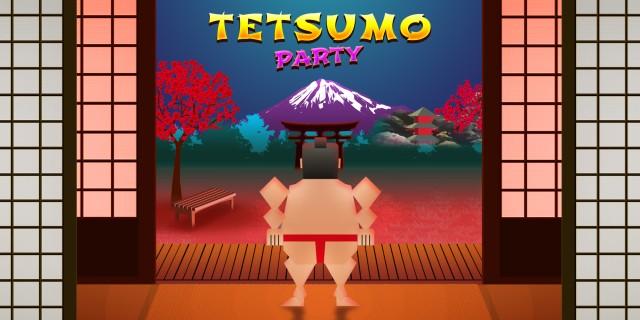 Image de Tetsumo Party
