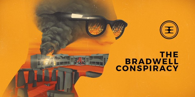 Image de The Bradwell Conspiracy