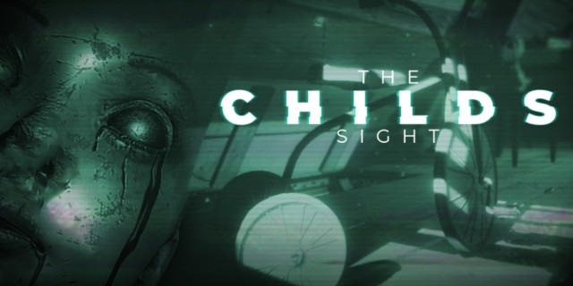 Image de The Childs Sight