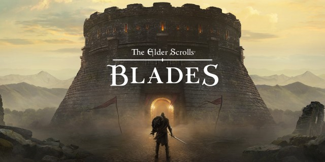 Image de The Elder Scrolls: Blades