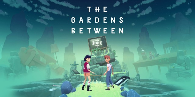 Image de The Gardens Between