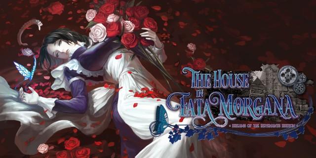 Image de The House in Fata Morgana: Dreams of the Revenants Edition