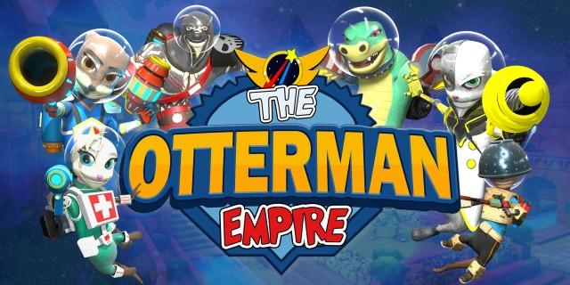 Image de The Otterman Empire