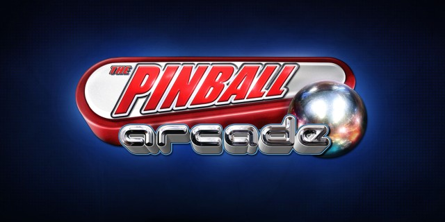 Image de The Pinball Arcade